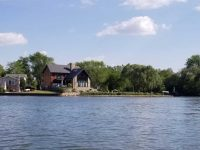 Lake Zurich Painting Contractor