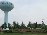 Oak Lawn Painting Contractor